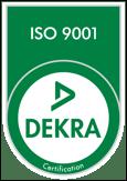 iso-9001-profideo