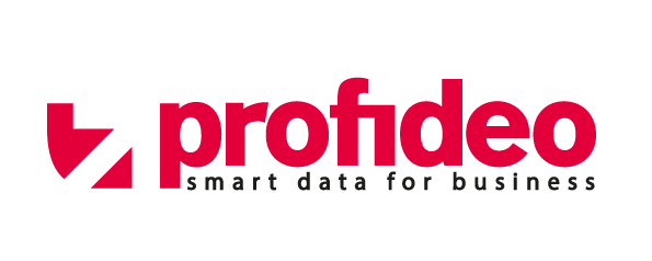 Logo-Profideo-smart-data-for-business