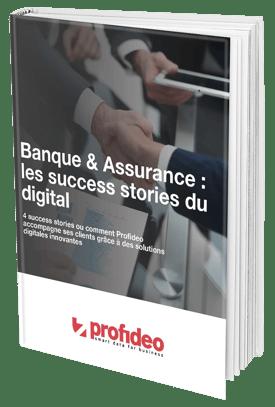 eBook-succes-stories-profideo
