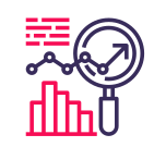 benchmark recherche graphique