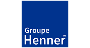 Goupe Henner